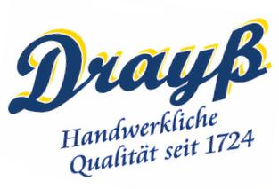Bäckerei Konditorei Drayß